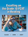 EXCELLING ON THE GRADE 10 FCAT IN READING