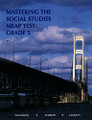 MASTERING THE SOCIAL STUDIES MEAP TEST: GRADE 5