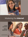 MASTERING THE INTERNET