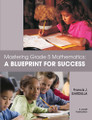 MASTERING GRADE 5 MATHEMATICS: A BLUEPRINT FOR SUCCESS