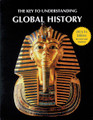 THE KEY TO UNDERSTANDING GLOBAL HISTORY 05-220-NY