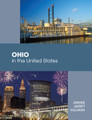 OHIO IN THE UNITED STATES