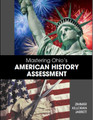 Mastering Ohio's American History Assessment