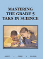 MASTERING THE GRADE 5 TAKS IN SCIENCE