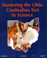 MASTERING THE OHIO GRADUATION TEST IN SCIENCE