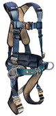 DBI/SALA ExoFit XP Construction Harnesses (098-1110152)