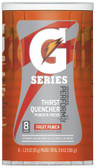 Gatorade® Powder Packets (308-13166)