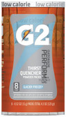 Gatorade® G2® Powder Packets (308-13160)