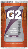 Gatorade® G2® Powder Packets (308-13167)