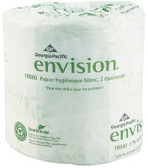 GEORGIA PACIFIC Envision® Bathroom Tissue (603-19880/01)