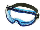 JACKSON SAFETY V80 MONOGOGGLE* XTR* Goggles (138-18624)