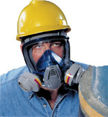 MSA Advantage® 3000 Respirators (454-10028995)