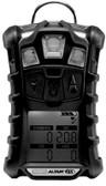 MSA Altair® 4X Multigas Detectors (454-10107602)