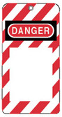 NORTH SAFETY Lockout Tagouts (068-ELA290G/1)