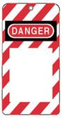 NORTH SAFETY Lockout Tagouts (068-ELA290G/1)