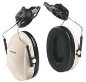 PELTOR Optime 95 Earmuffs (247-H6P3E/V)