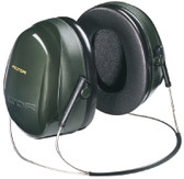 PELTOR Optime 101 Earmuffs (247-H7B)