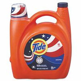 PROCTER & GAMBLE Ultra Liquid Tide® Laundry Detergents (608-23064)