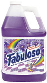 COLGATE PALMOLIVE Fabuloso® All-Purpose Cleaners (202-04307)