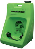 Porta Stream® I Emergency Eyewash Station (203-32-000100-0000)