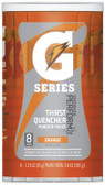 Gatorade® Powder Packets (308-13165)