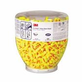 E-A-Rsoft Yellow Neons Foam Earplugs (247-391-1010)