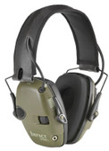 HOWARD LEIGHT BY HONEYWELL Impact® Sport Earmuffs (154-R-01526)