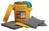 BRADY Drum Spill Kits (655-SKA20)