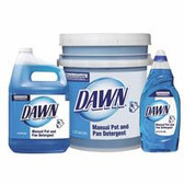 PROCTER & GAMBLE Original Dawn® Dishwashing Liquids (608-57445)