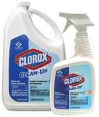 Clorox® Clean-Up® Cleaners with Bleach (158-35420)