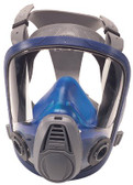 MSA Advantage® 3200 Full-Facepiece Respirator (454-10031309)