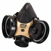 MSA Comfo Classic® Respirators (454-808061)