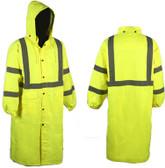 Class III Rainwear