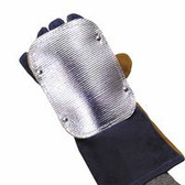 Best Welds Back Hand Pad (902-BACK-HAND-2)
