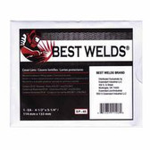 Best Welds Comfort Eye Protection Cover Lens (901-932-1440)