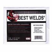 Best Welds Comfort Eye Protection Cover Lens (901-932-1440)