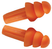 Jackson Safety H20 Reusable Earplugs (138-67221)