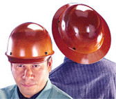 MSA Skullgard® Protective Caps and Hats (454-454668)