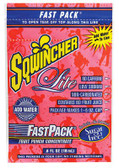 Sqwincher Fast Packs (690-015501-FP)