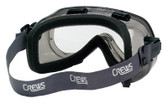 CREWS Verdict® Goggles (135-2410F)