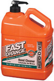PERMATEX Fast Orange® Smooth Lotion Hand Cleaners (230-23218)