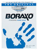 DIAL Boraxo® Powdered Hand Soaps (234-02203)