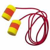 3M Personal Safety Division E-A-R Classic SuperFit 33 Foam Earplugs (247-310-1008)