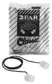 E-A-R Classic Foam Earplugs (247-311-1101)