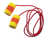 E-A-R Classic SuperFit 30 Foam Earplugs (247-311-1126)