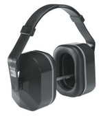 EAR E-A-R Muffs (247-330-3002)