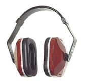 EAR E-A-R Muffs (247-330-3001)