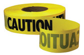 EMPIRE LEVEL Safety Barricade Tapes (272-71-1001)