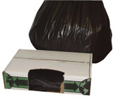 FLEXSOL Linear Low-Density Economy Ecosac Liners (299-ECO60H)