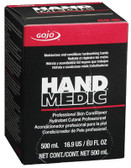 GOJO Hand Medic® Professional Skin Conditioners (315-8242-06)